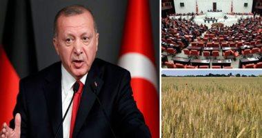 تسجيل صوتى يفضح طلب شقيق أردوغان توظيف أحد أقاربه