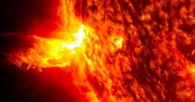 أسرار جديدة عن العواصف الشمسية تؤكد شيوعها بشكل كبير