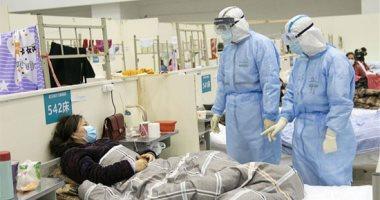 ارتفاع حصيلة الإصابات المؤكدة بفيروس كورونا فى كولومبيا لـ 211038 حالة