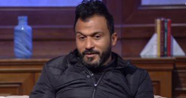 إبراهيم سعيد يحذر من تأجيل مباراة الزمالك والرجاء: كل المصابين هيرجعوا