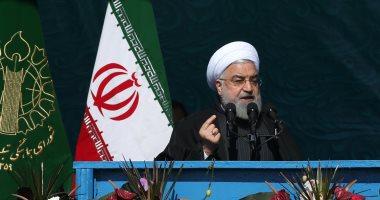 """بعد تلويحها بالاستغناء عن هرمز.. إيران تحول """"جاسك"""" لأهم موانئ تصدير النفط"""