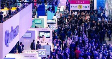 إلغاء أكبر مؤتمر للهواتف الذكية فى العالم بسبب فيروس كورونا