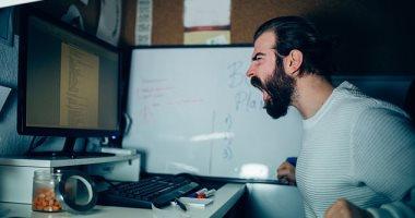 دراسة: الرجال أصبحوا أكثر تطرفا ضد المرأة على شبكة الإنترنت
