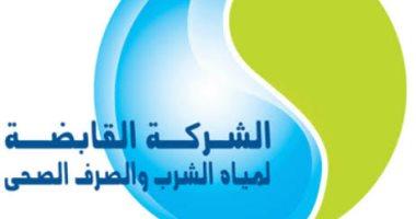 القابضة للمياه تستجيب لصحافة المواطن وتصلح كسر بماسورة رئيسية بمدينة نصر
