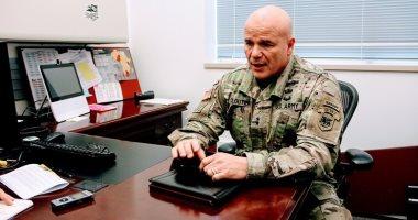 مسؤول عسكرى أمريكى: روسيا والصين تمثلان تهديدا على تواجدنا فى إفريقيا