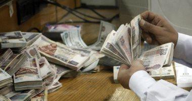 تجديد حبس متهمة بالنصب استولت على 35 مليون جنيه من أموال المواطنين