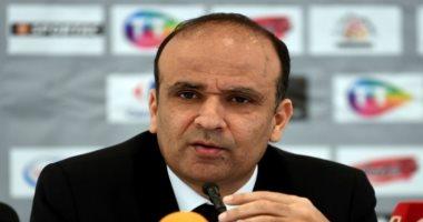 الاتحاد التونسى يدرس إلغاء بطولة الكأس هذا الموسم