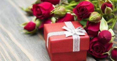 فانيليا وشيكولاتة وزنجبيل.. أفضل عطور رومانسية هدية عيد الحب