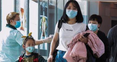 هيئة حماية المستهلك الروسية: لم نسجل حالات إصابة جديدة بفيروس كورونا