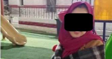 أنهى حياتها بدلا من هدية الفلانتين.. اتهام سائق بقتل زوجته فى دار السلام