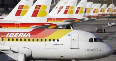 عودة رحلات الخطوط الجوية الأسبانية إلى الأقصر فى أبريل القادم بعد توقف 12 عاما