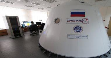 روسيا تطور مركبات جديدة للرحلات الفضائية المأهولة.. اعرف التفاصيل
