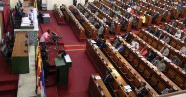 إثيوبيا ترجئ الانتخابات البرلمانية أسبوعين حتى 29 أغسطس