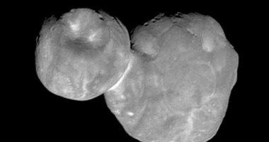 دراسة: كويكب رجل الثلج قد يكون وراء الحياة على الأرض