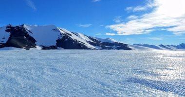 """صدمة بأنتاركتيكا.. اكتشاف """"مخلوقات"""" غريبة في أعماق الجليد"""