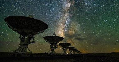 علماء الفلك: الكون يتمدد بسرعة مختلفة .. اعرف التفاصيل