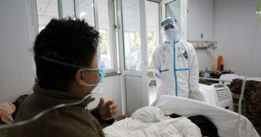 """تسجيل أول حالة وفاة بفيروس """"كورونا"""" فى تايوان"""