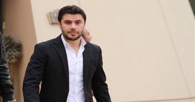 أحمد حسن قرار إيقاف رئيس الزمالك غير قانوني و الاتحاد تعمد إيقاف كهربا