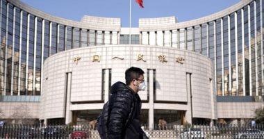 المركزى الصينى يشترى قروض البنوك لتحفيز إقراض الشركات الصغيرة