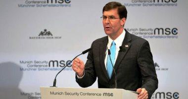 وزير الدفاع الأمريكي يبحث في جولة مغاربية هذا الأسبوع التهديدات الإرهابية