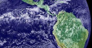 باحثون يحذرون: مليارات الأشخاص معرضون لخطر الجفاف بسبب تغير المناخ