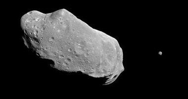 ناسا: 5 كويكبات تمر على مسافة آمنة من الأرض هذا الأسبوع -