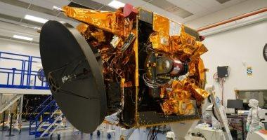 """""""مسبار الأمل"""" غدا على سطح المريخ فى أول مهمة فضائية عربية"""