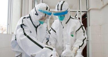 99 % من حالات كورونا داخل الصين فقط بسبب تدابير منع انتشار الفيروس