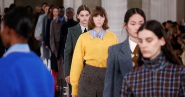 باريس تقيم أسبوع الموضة للرجال لأزياء ربيع وصيف 2021 أون لاين يوليو المقبل