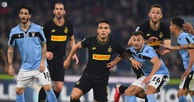 أندية الدوري الإيطالي ترفض منح اللقب لأي فريق حال إلغاء المسابقة