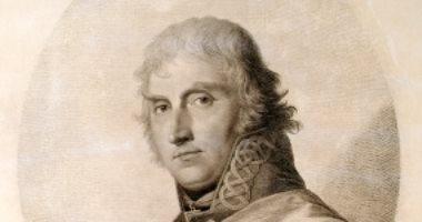 لولا كفاح أم فريدريش كلنجر لما أصبح أبرز مؤلفى المسرح فى القرن الـ 18