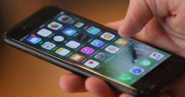 فيديو مسرب يكشف مواصفات هاتف أيفون 9 المقبل من أبل -