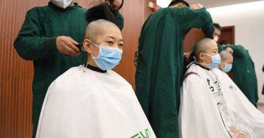 """ارتفاع عدد الإصابات المؤكدة بفيروس """"كورونا"""" فى سنغافورة إلى 89 حالة"""