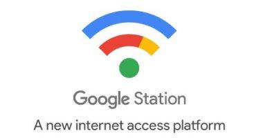 جوجل توقف خدمة الواي فاي المجانى فى جميع أنحاء العالم.. اعرف السبب