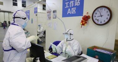 الصحة العالمية: فيروس كورونا لا ينتقل بلدغات الناموس أو لمس النقود