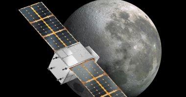 ناسا توقف العمل بصاروخ القمر بعد إصابة أحد موظفيها بكورونا