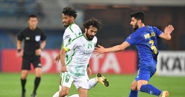 السعودية نيوز |                                              السعودية تستضيف 3 مجموعات في دوري أبطال آسيا 2021