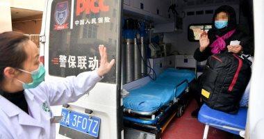 """تايوان تطالب """"الصحة العالمية"""" بفصلها عن الصين فى معالجة أزمة كورونا"""