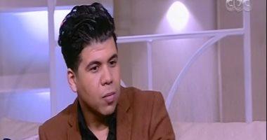 عمر كمال: أنا وشاكوش مخدناش مليم من بنت الجيران وشركة وقفت أرباحها