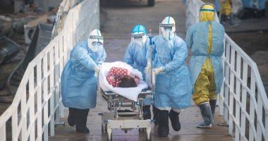 كيف انتشر فيروس كورونا فى العالم رغم كل الإجراءات الصحية المتبعة؟