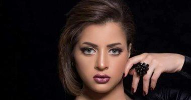 ادعم منى فاروق..رسالة الجمهور بعد اعتذار الفنانة عن أخطائها ورغبتها فى الموت