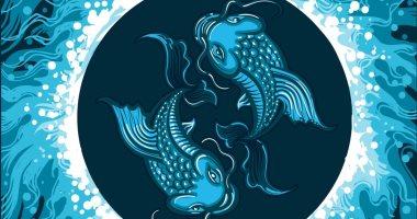 اعرف أهم صفات برج الحوت.. المميزات والعيوب ونقاط الضعف