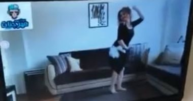 تفاصيل واقعة عرض كليب رقاصة فى مدرسة ثانوى وعقوبات بالجملة.. فيديو