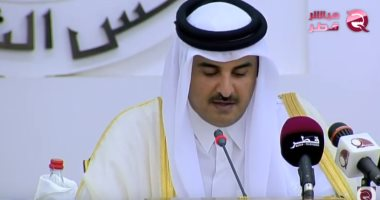 """اتهامات """"العفو الدولية"""" لقطر باستغلال كورونا للتجسس على المواطنين × 7معلومات"""