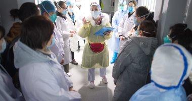 هونج كونج تسجل ثانى حالة وفاة بفيروس كورونا