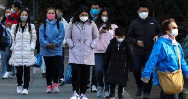 الصين تسجل أدنى عدد للإصابات اليومية بفيروس كورونا منذ يناير الماضى