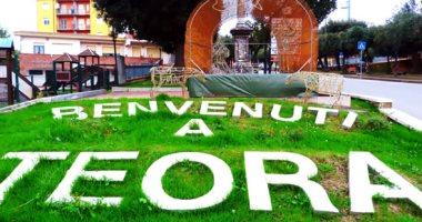 صور.. اسكن معانا ومصاريفك علينا.. بلدة إيطالية تعرض الحياة بها مجانا وبراتب