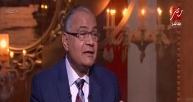 فيديو.. سعد الدين الهلالى يطالب بتعديل قانون الطلاق: يجب توثيقه ولا يجوز شفويًا