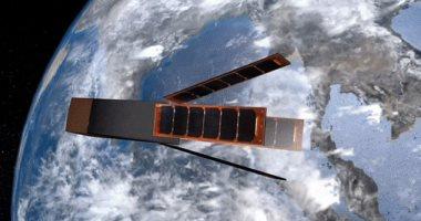 روسيا تطلق قمرا صناعيا لمراقبة مناخ القطب الشمالي