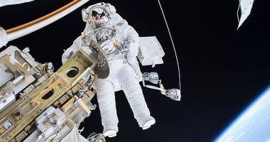 لأول مرة.. ناسا تطلب رواد فضاء حاصلين على درجة الماجستير